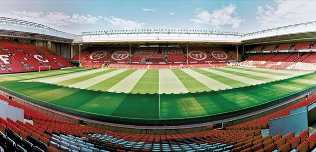 AnfieldStadium