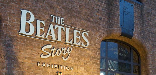 BeatlesStory 2