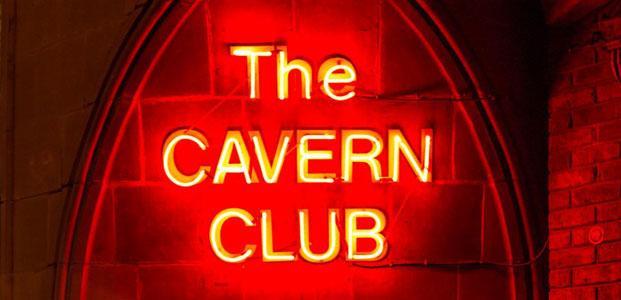 CavernClub