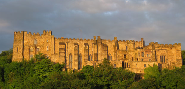 Durham 1