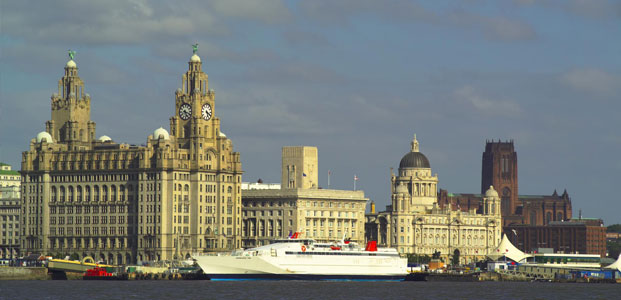MerseyFerries
