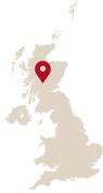 Edinburgh, Inverness & Isle of Skye – 5 day itinerary