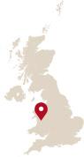 The Coastal Way, Wales – 4 day itinerary