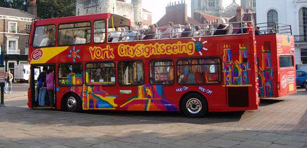 York-bus-feature-size