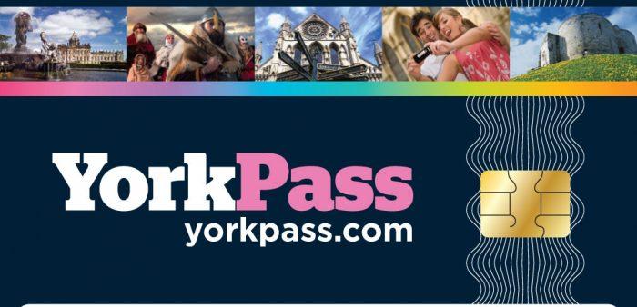 YorkPass