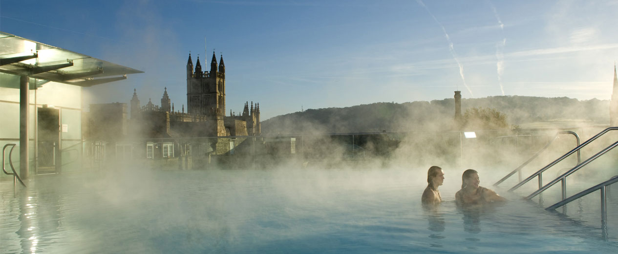 thermae bath spa 1
