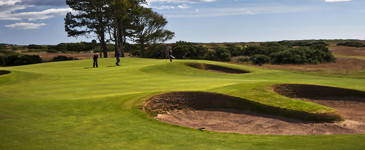 66. The Open Championship 2