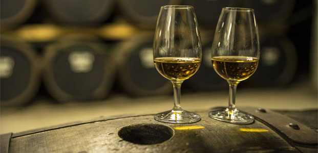 Spirit of Speyside Whisky Festival – Consumer Event