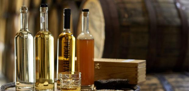 Mois du whisky – Événement grand-public