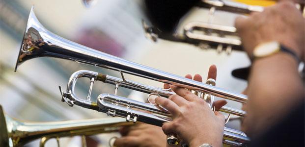 Festival de musique de Cheltenham – Événement grand-public
