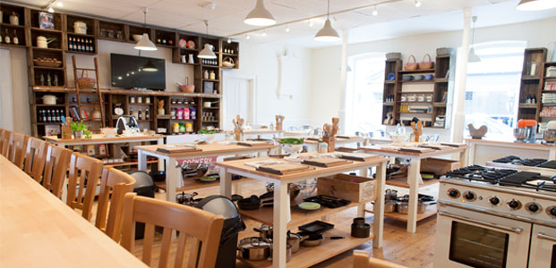 Featured 0002s 0001s 0002 Interiors Malton Cookery School High Res.jpg