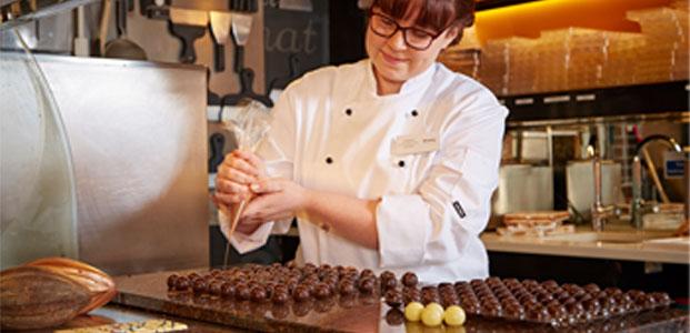 Featured 0002s 0001s 0005 Yorks Chocolate Story Chocolatier 212.jpg