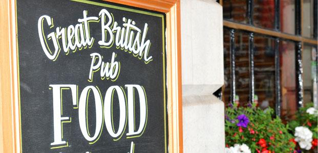 Pubs y cervecerías tradicionales de Londres: itinerario de 3 días