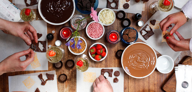 Featured 0002s 0006s 0000 Luxury Chocolate Making.jpg