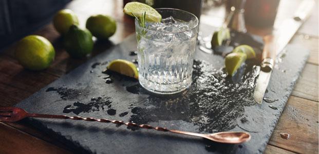 Gin e cioccolato a Londra – Itinerario di 4 giorni