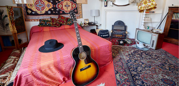 Featured 0002s 0007s 0001 Hendrix Flat 2. Credit Michael Bowles Handel Hendrix in London.jpg