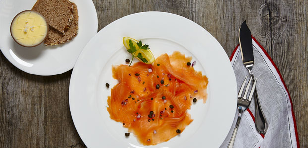 Featured 0002s 0010s 0005 TASTINGSCOTLAN Smoked Salmon.jpg