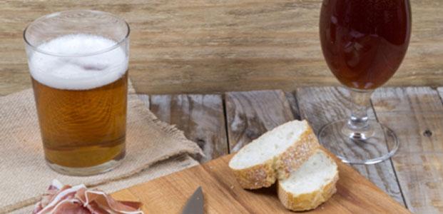beerandbread