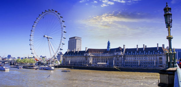 londoneye1