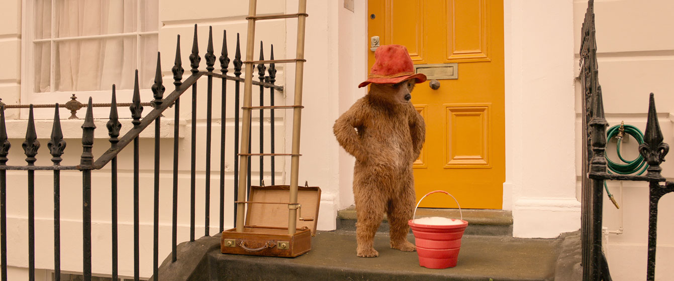 Paddington-2-hero