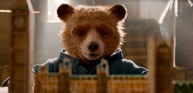 VisitBritain объявляет о сотрудничестве со STUDIOCANAL перед выходом на экраны фильма «Приключения Паддингтона 2»: новая кампания