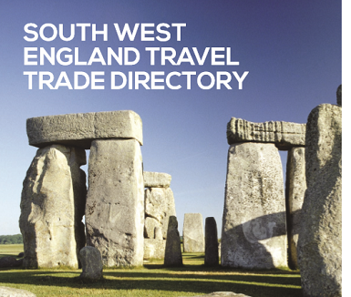 South West England Travel Trade Directory