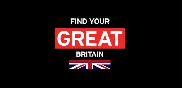 VisitBritain e BBC Worldwide lanciano documentari negli Stati Uniti – Nuova campagna
