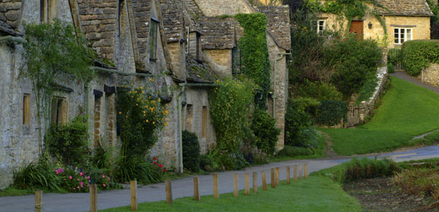 thumb IPS Data The Cotswolds E