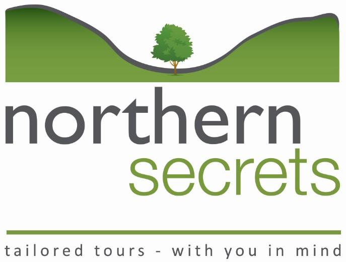 Northern-Secrets-Logo-with-Strapline