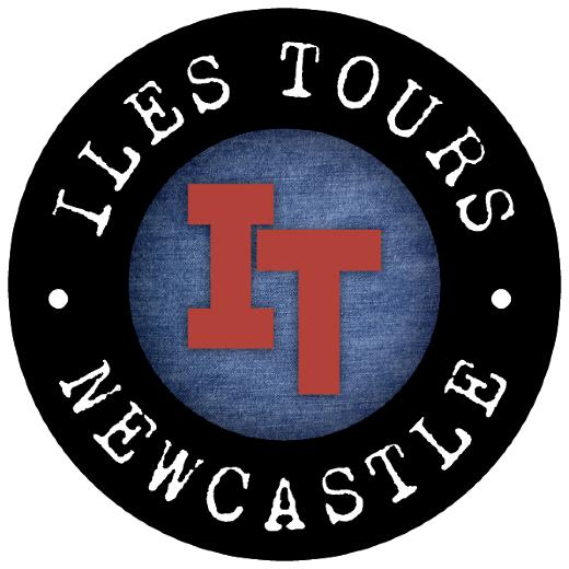 Iles-Tours-Logo