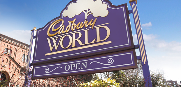 cadbury-world-