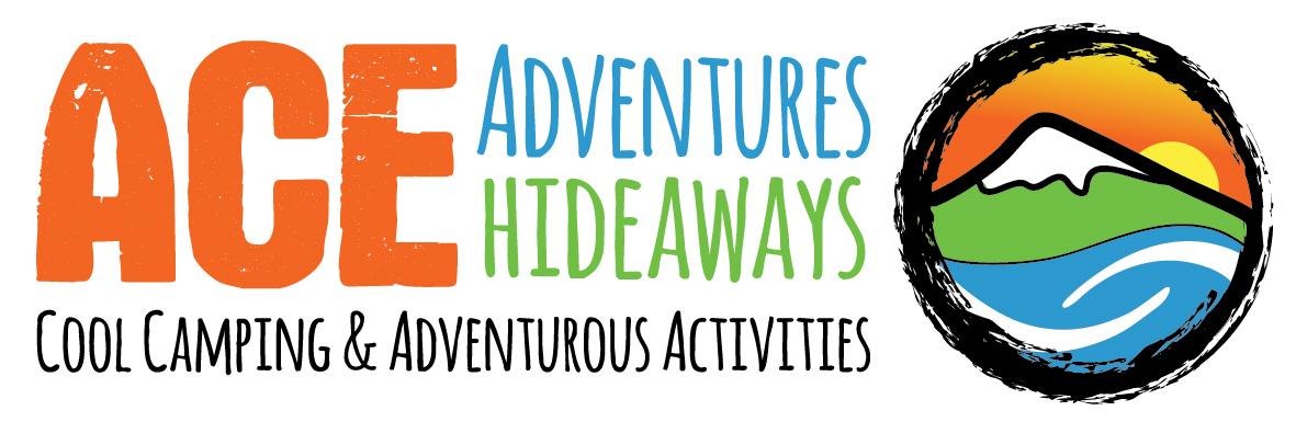 ACE Adventure & Hideaway