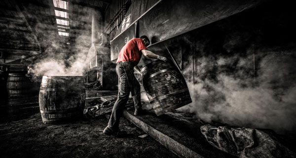 Cooperage-lead-PS