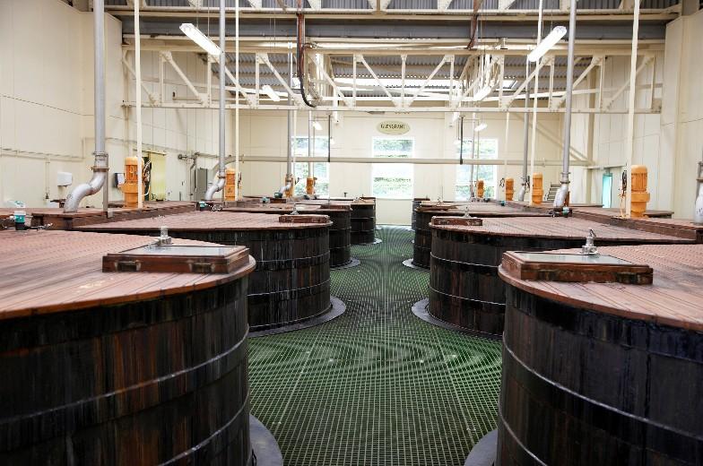 Glen-Grant-Traditional-Oregon-Pine-Fermentors
