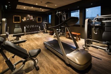 Inverness_fitness_RGB_72dpi-1