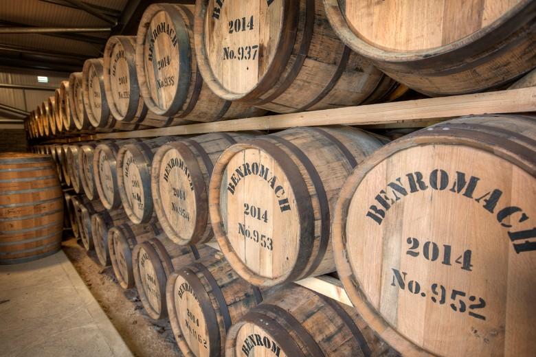Benromach-Warehouse-2015-3