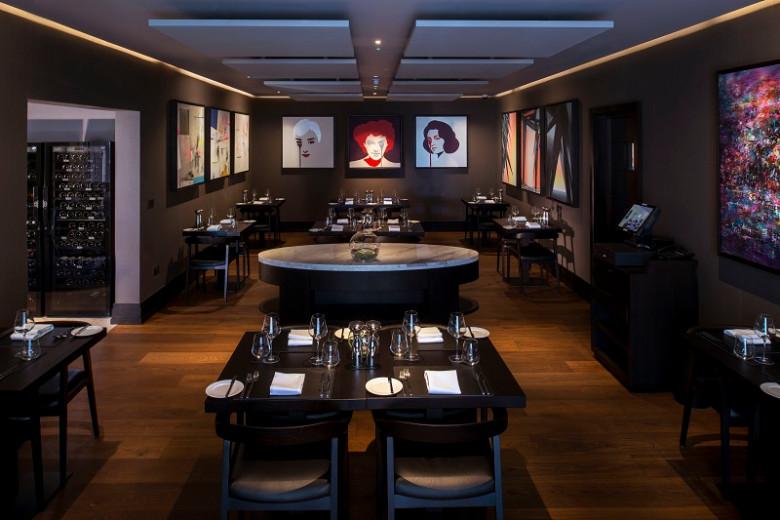Twr-y-Felin-Hotel-Blas-Restaurant