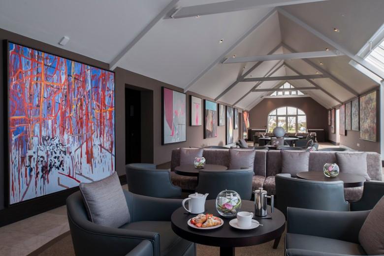 Twr-y-Felin-Hotel-Oriel-Lounge