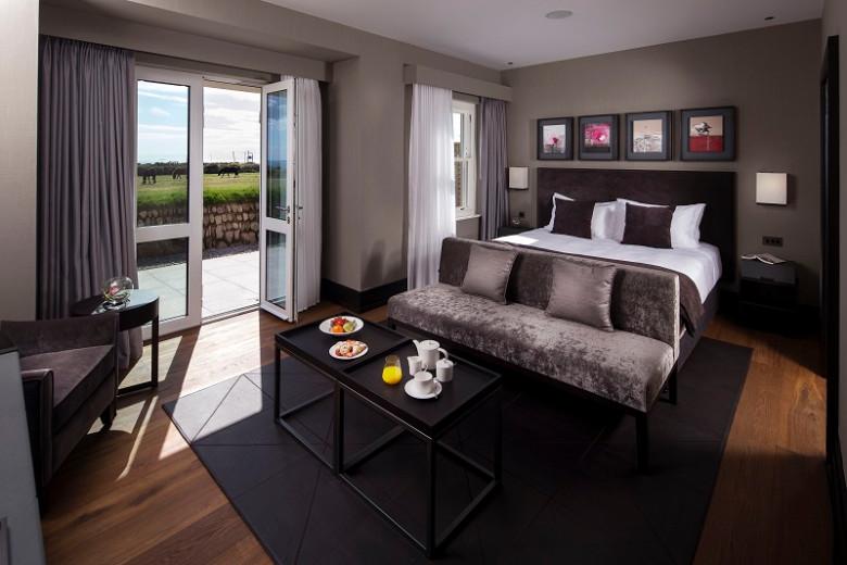 Twr-y-Felin-Hotel-Porthgain-Bedroom