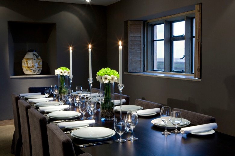 Roch-Castle-Dining-Room