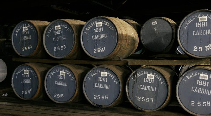 Cardhu Barrels 3 2000x1100
