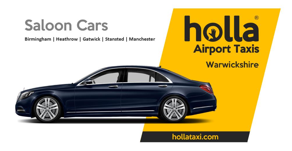 holla-taxi-saloon-cars