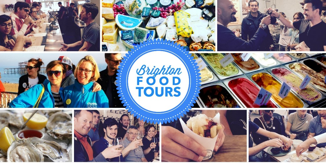 1.-Brighton-Food-Tours