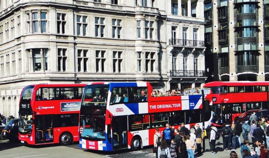 TFL-TOT-buses-LR