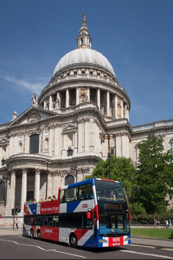 ToT_bus_london-34-07-07-2017-1