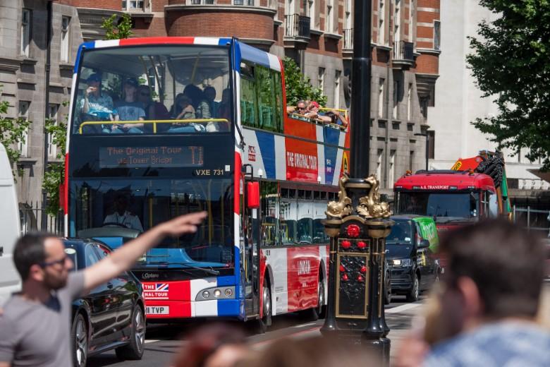 ToT_bus_london-43-07-07-2017