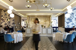 World-of-Wedgwood-Tea-Room-Lo-Res-1