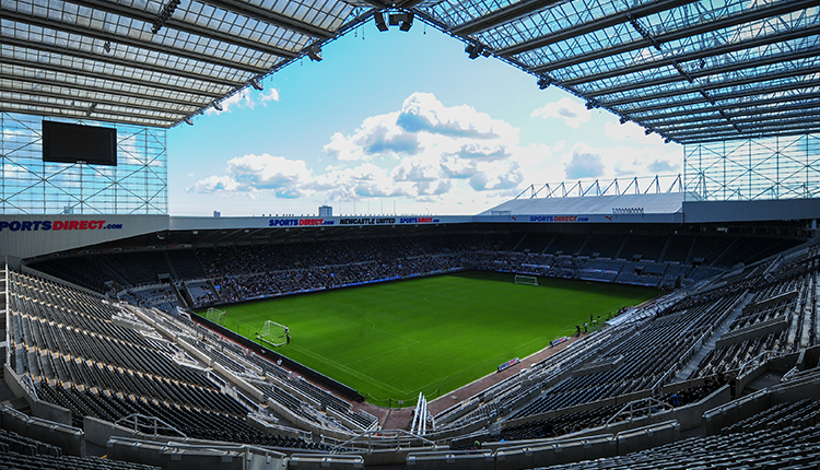 Stadium-3