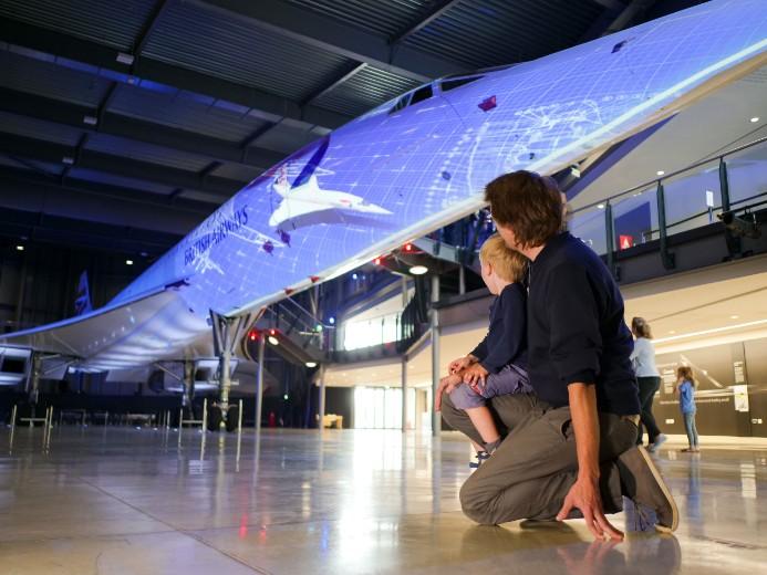 Aerospace-Bristol-Concorde
