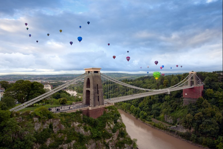 Bristol-Balloon-Fiesta-MorningLaunch_CREDIT_Gary-Newman